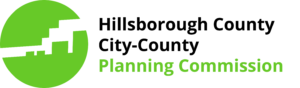 Planning Commission logo