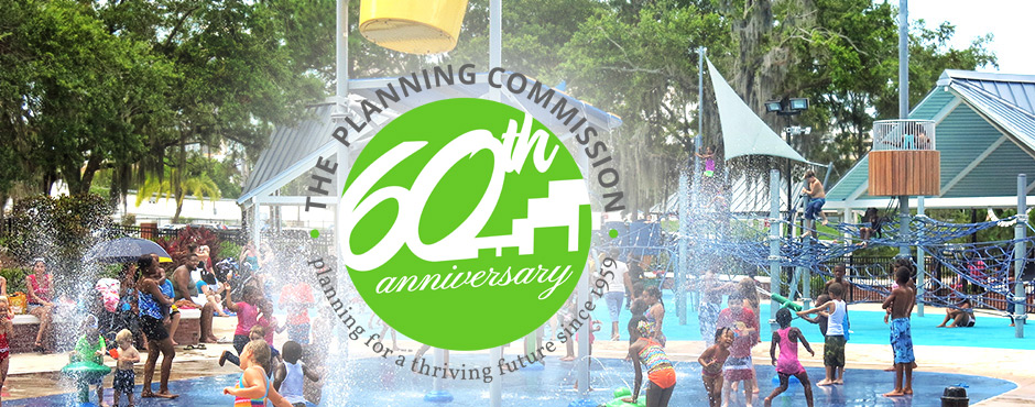 Hillsborough County City-County Planning Commission