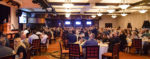 37th annual Planning and Design Awards