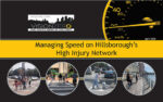 Speed Management study graphic